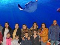 Aybek Turizm Akhisarlıları gezdirmeye devam ediyor