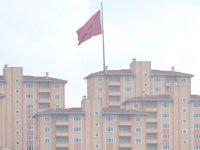 Akhisar'da yeni TOKİ kura çekim tarihi belli oldu