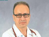 Özel Akhisar Hastanesi Kolonoskopi hakkında bilgilendiriyor