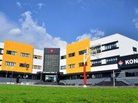Bahçeşehir Koleji servis ve yemek ücretlerini iade ve mahsup edecek