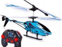 Oyuncak Helikopter Fiyatları