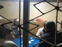 Sosyal Mesafe Kuralını İhlal Ederek Piknik Yapanlar İle Ev Kiralayarak Kumar Oynatan Şahıslara Ceza