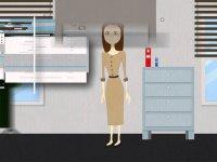 T-HOS ile Ofis İçi İş Süreçlerini Uzaktan Kolayca Yönetin