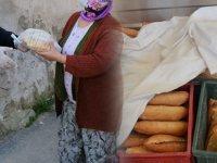 Akhisar Belediyesi, fırıncılar ile vatandaşa hizmet köprüsü kurdu