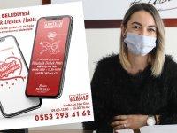 Koronavirüs kaygısı yaşayanlara psikolojik destek