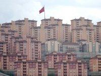 Akhisar'daki 125 konutlu TOKİ kura çekimi açıklandı