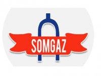 SOMGAZ Soma Limited Şirketi