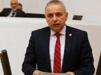 CHP Manisa Milletvekili Ahmet Vehbi Bakırlıoğlu, Manisa'da ikinci dalga mı geliyor?