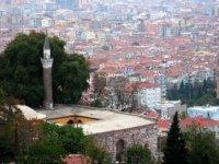 Manisa Gezilecek Yerler | Manisa Gezi Rehberi
