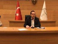 Başkan Dutlulu'dan Akhisarlılara koronavirüs uyarısı