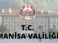 İl Umumi Hıfzıssıhha Kurulunun 23-26 Mayıs sokağa çıkma yasağı kararı
