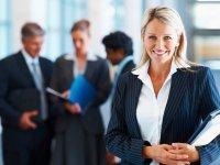 Güvenilir Forex Şirketleri Nasıl Tespit Edilir? Özellikleri Nelerdir?