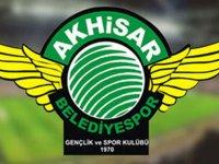 Akhisarspor'da testler negatif