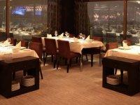 Restoranların çalışma saatlerine ilişkin karar açıklandı