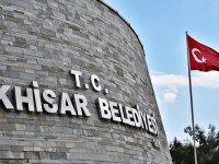 Akhisar Belediyesi, borç durumunu açıkladı