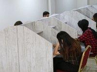 Akhisar Belediyesi Etüt Merkezi hizmete başladı