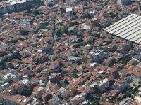 Hacıishak Mahallesinde 5 sokak karantinaya alındı!