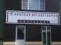 Akhisarspor'da koronavirüs testleri negatif çıktı