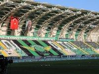 Akhisarspor, Yılmaz Vural için federasyondan haber bekliyor
