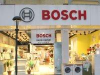 BOSCH'ta Kurban Bayramı fırsatları başladı