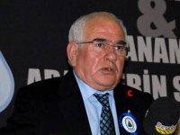 TÜS-KOOP Başkanı Uysal, Uluslararası Kooperatifçilik gününü kutladı