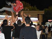 Manisa'da asker uğurlama törenlerine kısıtlama getirildi