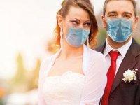 Hıfzıssıhha kurulundan düğünlerle ilgili açıklama