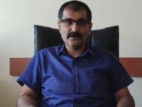Akhisar Adliyesi İdari İşler Müdürü Yıldız, Amasya'ya tayin oldu