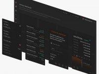 ARBİTRAJ YÖNTEMİ İLE PARA KAZANMA DÖNEMİ: Nimbus Platform