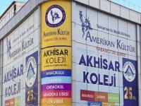 Amerikan Kültür Dil Kursundan YDT için sınav İngilizcesi