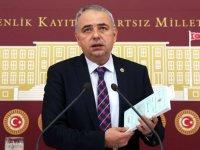 Bakırlıoğlu; Somalı madenciler için bir adım daha atıldı