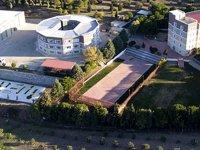 Akhisar Koleji yeni öğretim yılına hazır