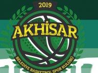 Türkiye Basketbol Ligi ve Federasyon Kupası kura çekimi yapıldı