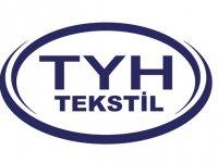 TYH Tekstil Akhisar'da büyümeye devam ediyor