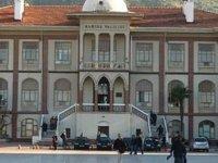 Manisa'da kamu kurumlarının çalışma saatleri değişiyor