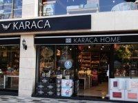 Sonbaharda Karaca Home ile yenilenin!
