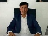 İYİ Parti Akhisar'dan Evren Özbey tepkisi