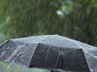 İşte son 24 saatteki yağış miktarı