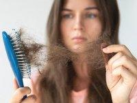 Saç Dökülmesi Bioxcin ile Engelleniyor