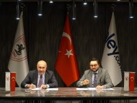 Avukat Ali Alper Tüfekci'den Yılport Samsunspor'a Tam Destek