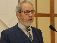 Akhisarlı Profesör Adem Efe Koronavirüs'e yenik düştü