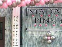 Madam Pinky Akhisarlıların hizmetine açıldı