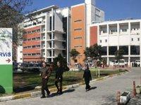 Akhisar Devlet Hastanesinden  Duyuru