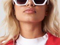 Gözlük alacaksanız Mutlaka Optika Gözlük Adresine Bakın
