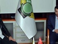Akhisarspor'da kongre 11 Aralık'ta yapılacak