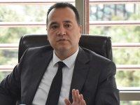 Başkan Dutlulu, vatandaşları dolandırıcılara karşı uyardı