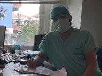 Özel Akhisar Hastanesi bilgilendiriyor: Kalp ve Covid 19