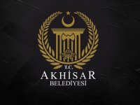 Akhisar Belediyesi, sosyal medyanın lideri oldu