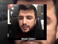 30 Milyon lira borcu olan Akhisarspor'da transfer yasağı kalkıyor