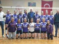 Akhisargücü, Türkiye Şampiyonasına katılıyor